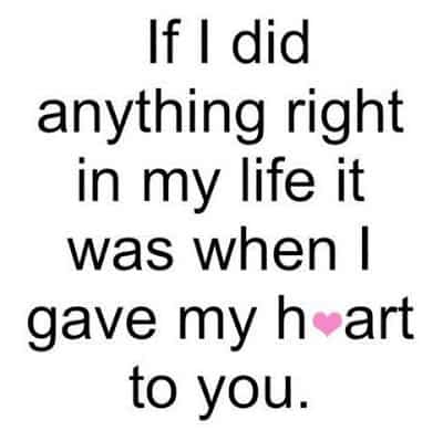 Cute-&-sweet-i-love-you-quotes-for-him-from-the-heart-18