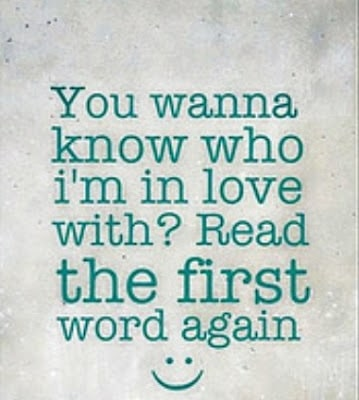 Cute-&-sweet-i-love-you-quotes-for-him-from-the-heart-17