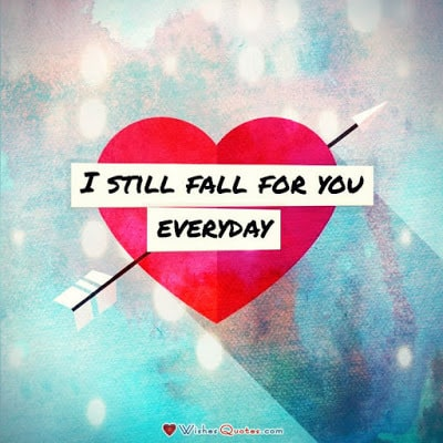 Cute-&-sweet-i-love-you-quotes-for-him-from-the-heart-2
