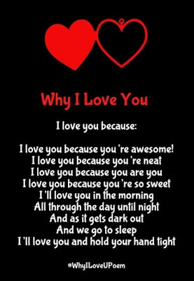 Cute-&-sweet-i-love-you-quotes-for-him-from-the-heart-3