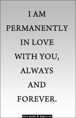 Cute-&-sweet-i-love-you-quotes-for-him-from-the-heart-5