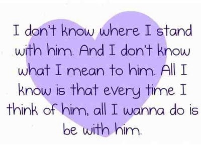 Cute-&-sweet-i-love-you-quotes-for-him-from-the-heart-6
