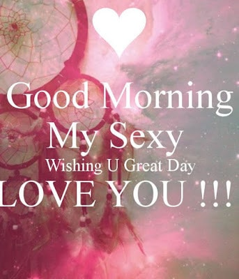 Cute-good-morning-handsome-i-love-you-quotes-for-her-1