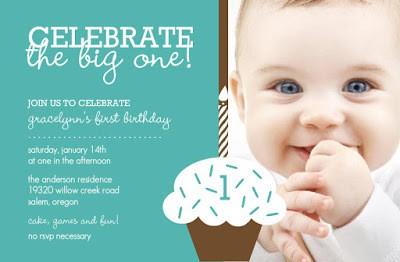 First-birthday-invitation-cards-for-baby-boy-girl
