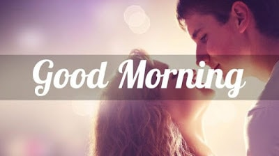 Good-morning-love-text-messages-for-husband-4