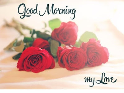 Good-morning-romantic-love-messages-for-him-long-distance-1