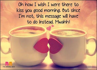 Good-morning-romantic-love-messages-for-him-long-distance-4