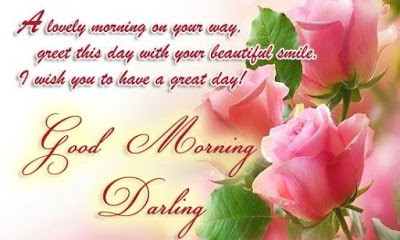 Good-morning-sweetheart-i-love-you-messages-for-girlfriend-5