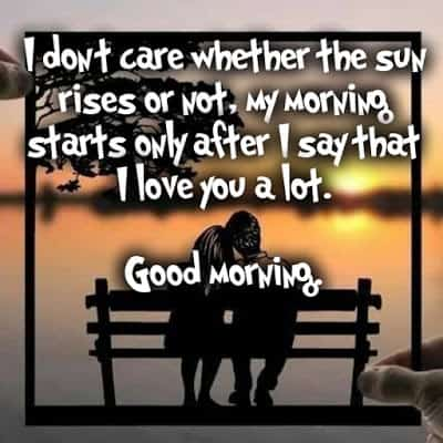 Long-good-morning-love-message-quotes-for-her-1