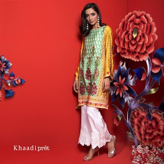 Khaadi-pret-fall-fresco-collection-2017-for-girls-7