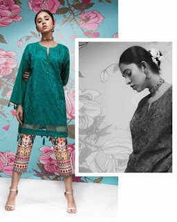 Nimsay-sublime-stitched-wedding-collection-2017-pret-range-10