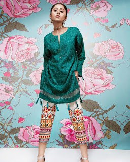 Nimsay-sublime-stitched-wedding-collection-2017-pret-range-11