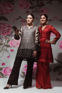 Nimsay-sublime-stitched-wedding-collection-2017-pret-range-5