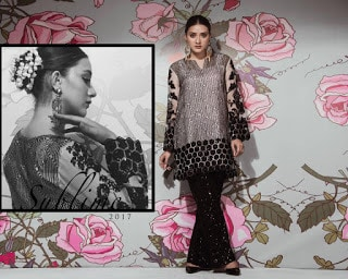 Nimsay-sublime-stitched-wedding-collection-2017-pret-range-6