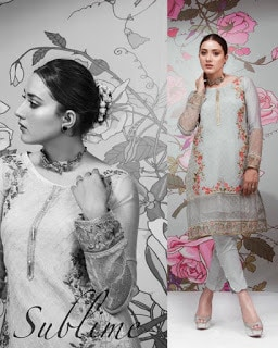 Nimsay-sublime-stitched-wedding-collection-2017-pret-range-9