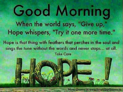 Outstanding-good-morning-messages-for-friends-4