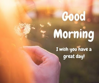 Romantic-&-sweet-good-morning-quotes-for-him-with-images-1