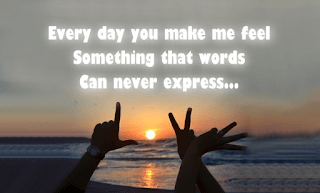 Romantic-&-sweet-good-morning-quotes-for-him-with-images-2