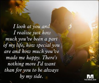 Romantic-&-sweet-good-morning-quotes-for-him-with-images-4