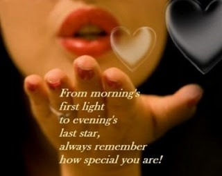 Romantic-&-sweet-good-morning-quotes-for-him-with-images-5
