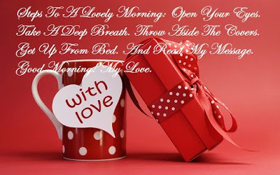 Romantic-good-morning-i-love-message-for-my-wife-2