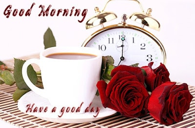 Romantic-good-morning-i-love-message-for-my-wife-3