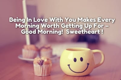 Romantic-good-morning-love-messages-for-girlfriend-1