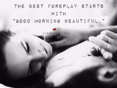 Romantic-good-morning-love-messages-for-girlfriend-2