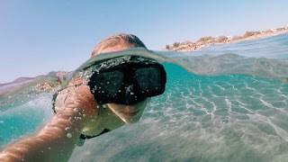 Smoothie-bikini-guide-greece-visit-island-cyclades-paros-naoussa-9