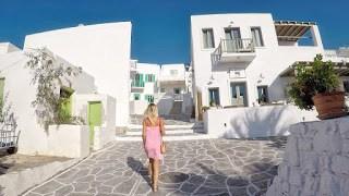 Smoothie-bikini-guide-greece-visit-island-cyclades-paros-naoussa-4