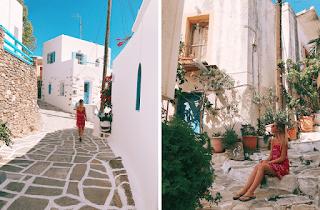 Smoothie-bikini-guide-greece-visit-island-cyclades-paros-naoussa-7