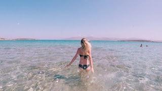 Smoothie-bikini-guide-greece-visit-island-cyclades-paros-naoussa-15