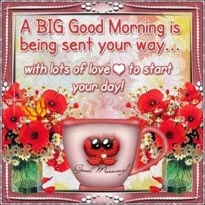 Special-good-morning-messages-for-loved-ones-2