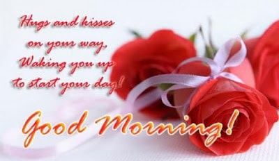 Special-good-morning-messages-for-loved-ones-4