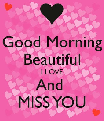Sweet-good-morning-beautiful-i-love-you-quotes-for-wife