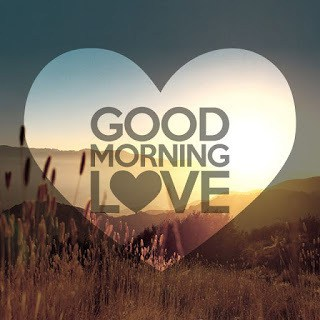 Sweet-good-morning-messages-for-your-lovely-wife-3