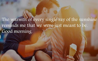 Sweet-good-morning-sayings-to-your-girlfriend-3