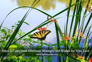 Have-a-cute-good-afternoon-messages-and-wishes-for-your-love