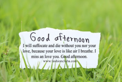 Have-a-good-afternoon-best-wishes-and-quotes-images,-for-caring-friends-1