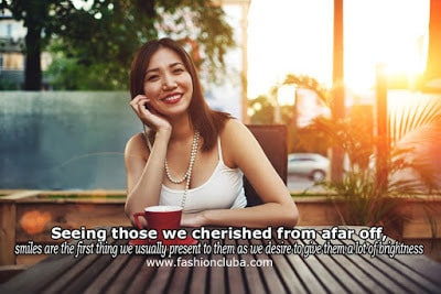 Cute-good-afternoon-sms-wishes-for-your-lovers-in-english4