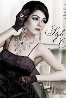 Actress-maya-ali-first-bold-photoshoot-for-fazal-jewellers-11