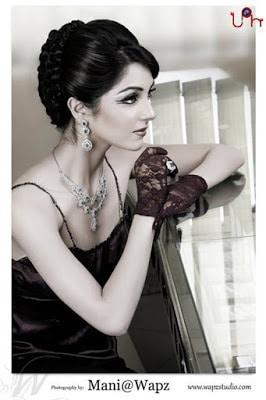 Actress-maya-ali-first-bold-photoshoot-for-fazal-jewellers-2