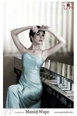 Actress-maya-ali-first-bold-photoshoot-for-fazal-jewellers-3