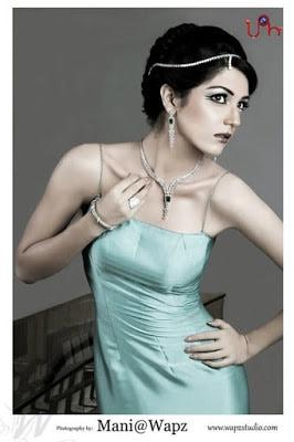 Actress-maya-ali-first-bold-photoshoot-for-fazal-jewellers-7