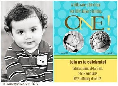 1st-birthday-surprise-party-invitations-boys