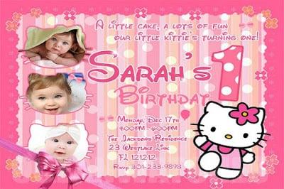Hello-kitty-1st-birthday-invitations