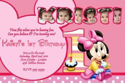Minnie-mouse-1st-birthday-invitations-wording-1