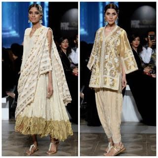 pfdcl-oreal-paris-bridal-week-2017-day-2-misha-lakhani-3