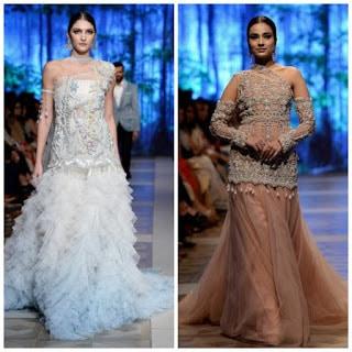 pfdcl-oreal-paris-bridal-week-2017-day-2-sana-safinaz-1