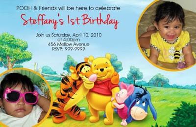 Winnie-the-pooh-baby-1st-birthday-invitations
